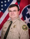 Assistant Chief Lance Howell